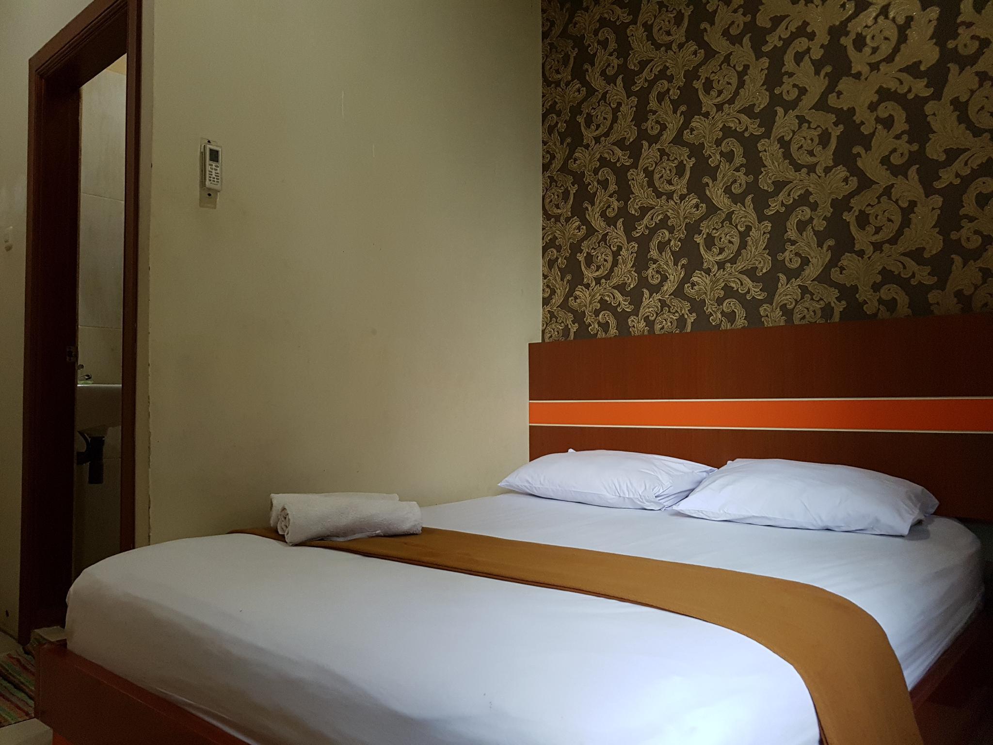 Grand City Inn