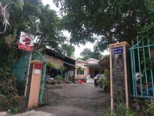 Red Snapper Guesthouse