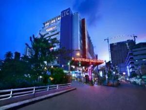 關於格洛杜克LTC法維飯店 (Favehotel LTC Glodok)
