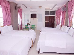 %name Laska Hotel Vung Tau