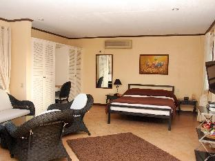 picture 2 of Apartelle Royal