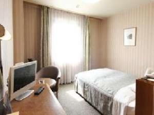 Takasaki View Hotel