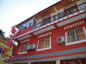 Jiuzhaigou Xin Xiang Yue Inn