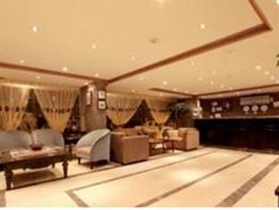 Al Baron Palace Al Khobar