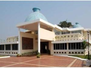 Toshali Ratnagiri Resort