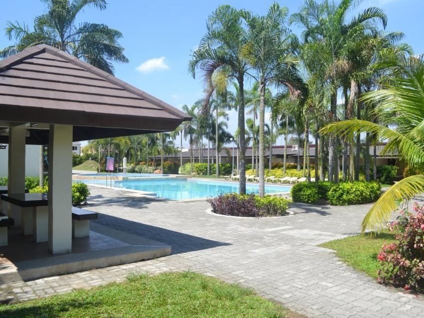 Vista Verde Resort