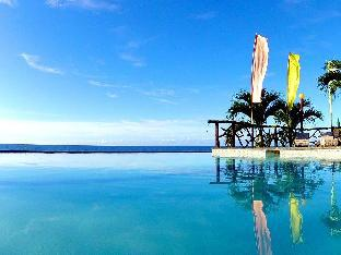 picture 1 of Santiago Bay Garden and Resort
