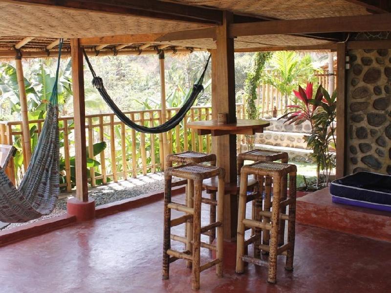 Kuta Cabana Lodge
