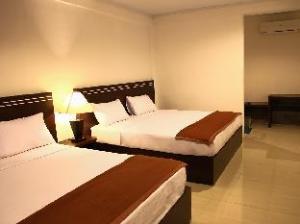 Hotel Patrisia