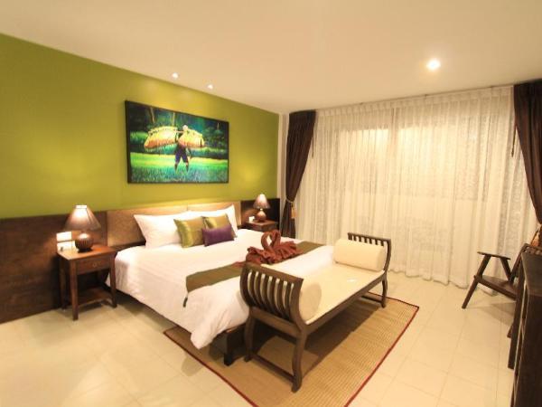 The Guide Hometel Phuket