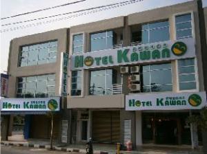 Hotel Kawan
