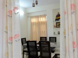 Aamantran Home Stay Shoghi