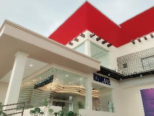 picture 1 of Dreamwave Hotel Polangui