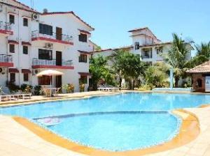 M N Resorts