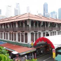 Hotel 1887