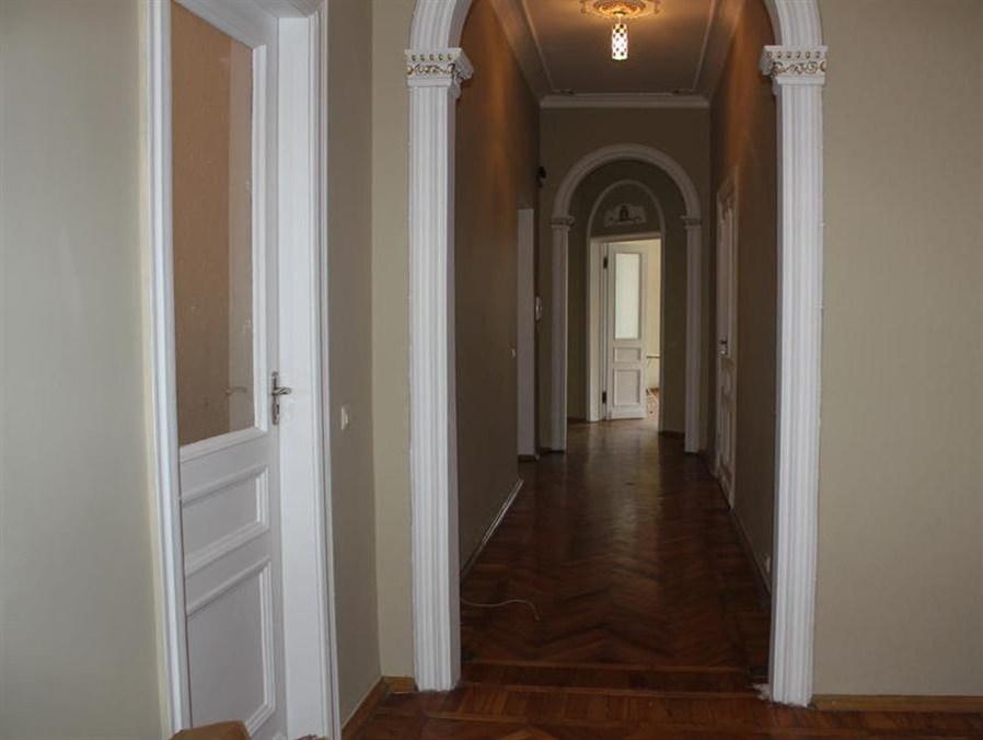Hostel Dom Kutuzov Na Kutuzovskom Prospekte