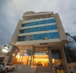 picture 1 of The NS Royal Hotel