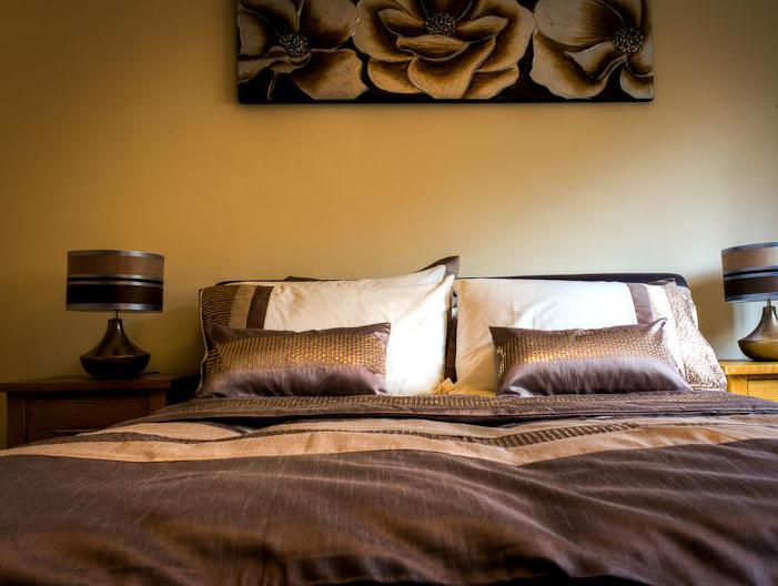 The Lindley Suite � Simple2let Serviced Apartments