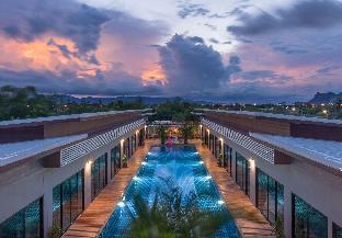 %name Mayor Hotel & Villa Cha Am หัวหิน/ชะอำ