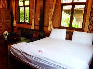 Ban Mai Ngam Boutique Resort and Spa