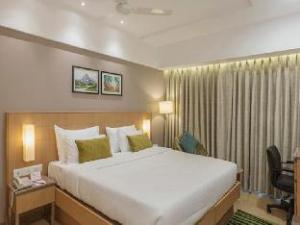 GCC NorthSide Hotel