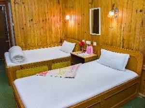 Nagarkot Bed And Breakfast