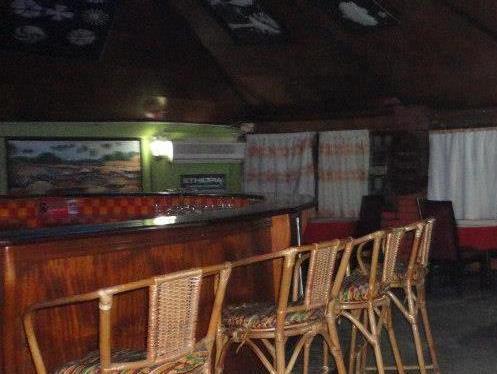 Nivasi Hotel