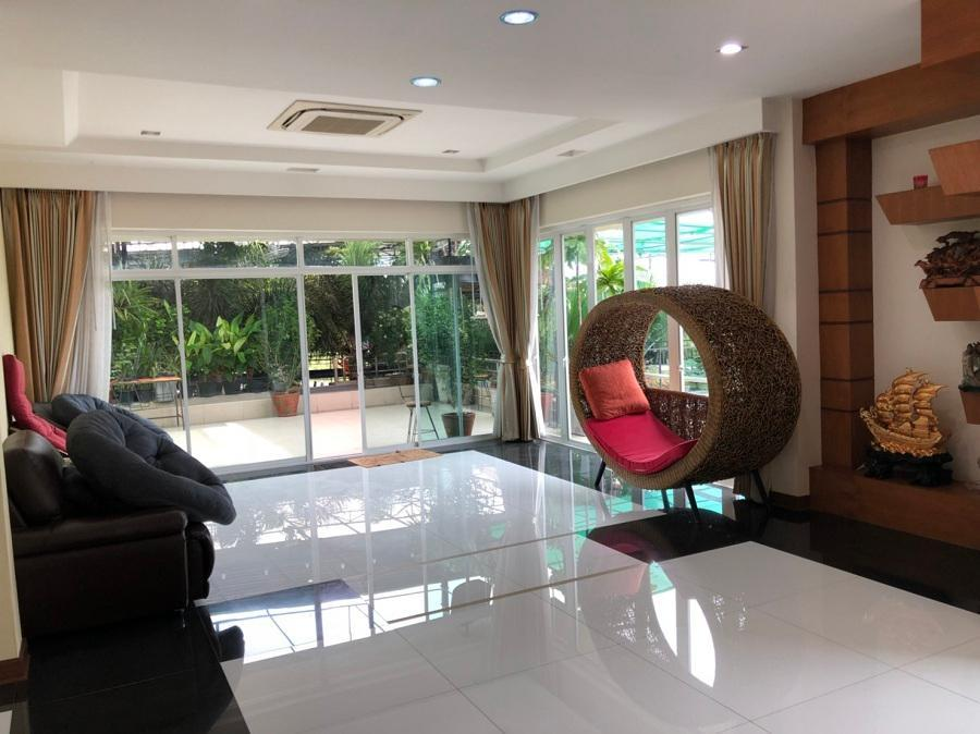 Tiger Resort Accommodation Perfect For You