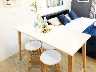 picture 5 of Modern & Cozy Studio in Bacolod City Center