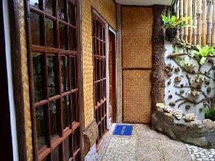 picture 3 of Kambakambak Doss Haus