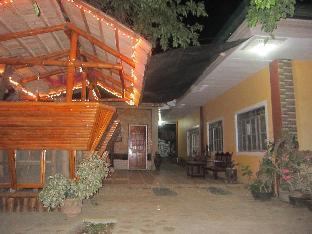 picture 1 of Kambakambak Doss Haus