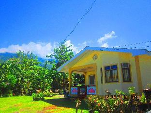 picture 2 of Pabualan Cottage