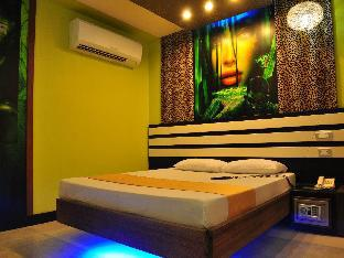picture 5 of Hotel Dream World Las Pinas