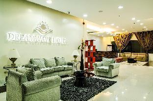 picture 3 of Dreamwave Hotel Santiago
