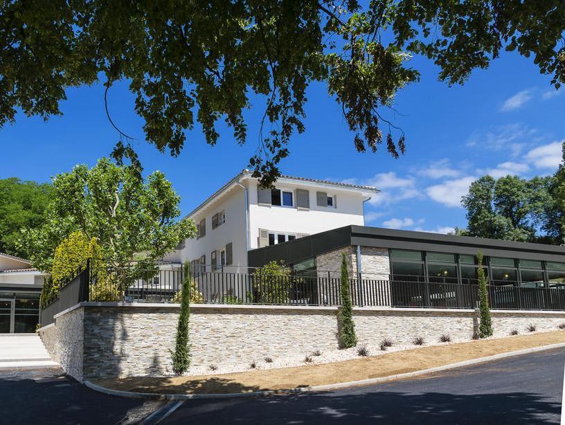 Le Cottage De Clairefontaine   CHC