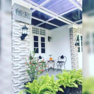 Guesthouse Omah Candi (Perfect for Family) Yogyakarta