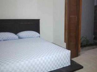 Karana Negara Hotel West Bali