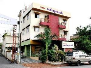 關於印德拉普拉斯飯店 - 里茲集團 (Hotel Indraprasth Ritz Group)