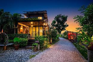 Bosswin Home Resort บอสวิน โฮม รีสอร์ท