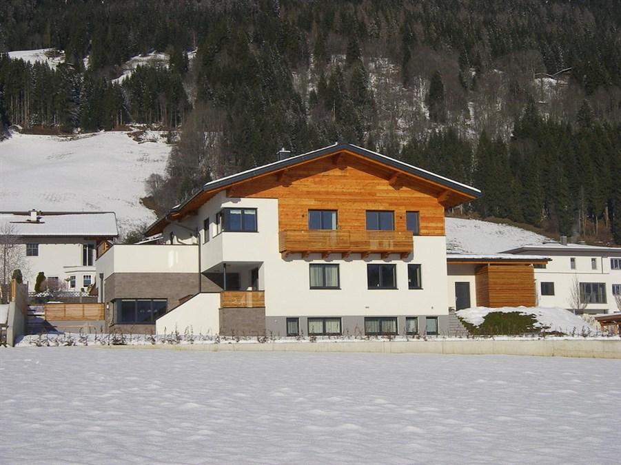 Haus Lienbacher