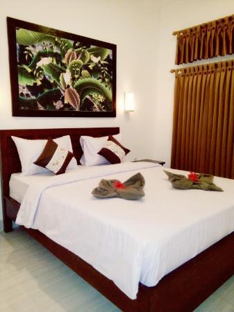 Padanta Homestay Lombok