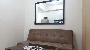 picture 4 of Affordable Cozy Condotel Near Naia Airport