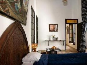 Riad Fes El Bali