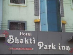 Hotel Bhakti Park Inn