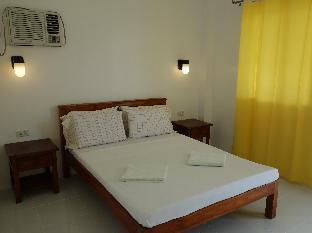 picture 2 of Celtis Resort