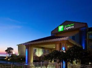 Holiday Inn Express Hotel And Suites St Joseph