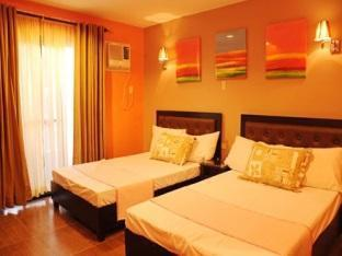 picture 2 of Subic Pearl Hotel