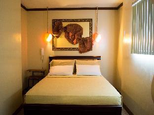 picture 2 of Bahay Ni Tuding Inn & Resto
