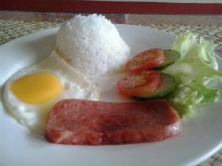 picture 3 of Bahay Ni Tuding Inn & Resto
