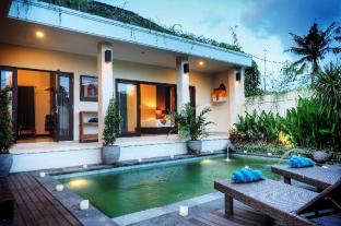 Villa Mas Dewi - Bali